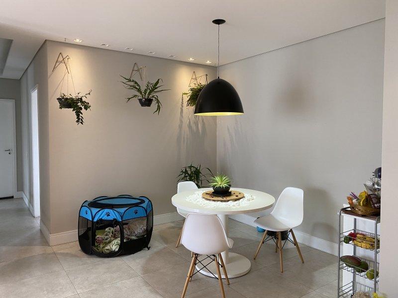 Apartamento à venda Vila Anastácio com 87m² e 3 quartos por R$ 890.000 - 1875455936-d96d86a0-7b88-42b3-b107-c3b928b43d34.jpeg