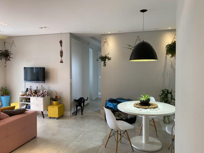 Apartamento à venda Vila Anastácio com 87m² e 3 quartos por R$ 890.000 - 364214882-4e057924-80c5-42a8-b8f6-ac9378f38629.jpeg