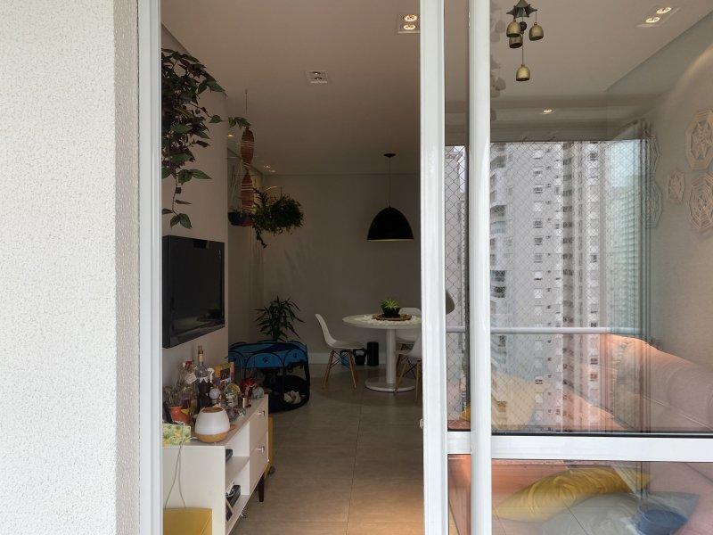 Apartamento à venda Vila Anastácio com 87m² e 3 quartos por R$ 890.000 - 75232615-3170359d-d5ee-4101-a110-a2fd4a32bfc9.jpeg