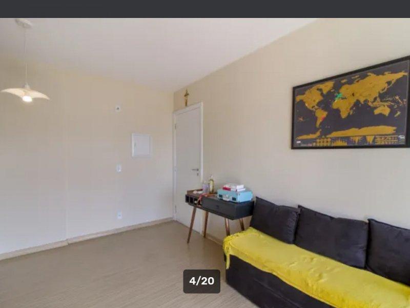 Apartamento à venda Pompéia com 55m² e 2 quartos por R$ 550.000 - 45771010-screenshot-20210323-095804-chrome.jpg