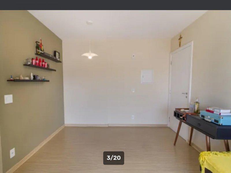 Apartamento à venda Pompéia com 55m² e 2 quartos por R$ 550.000 - 744390798-screenshot-20210323-095757-chrome.jpg