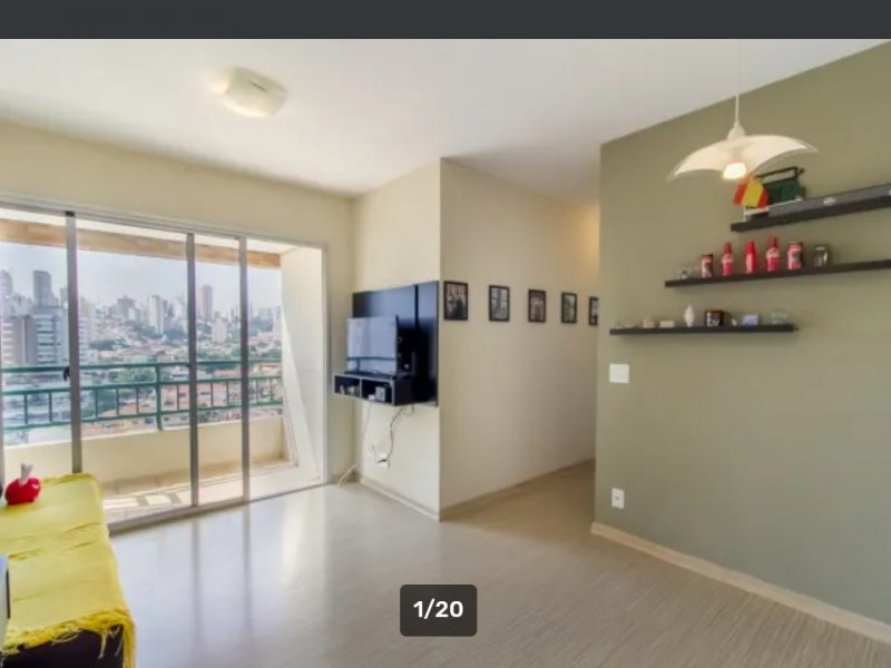 Apartamento à venda Pompéia com 55m² e 2 quartos por R$ 550.000 - 925826370-screenshot-20210323-095742-chrome.jpg