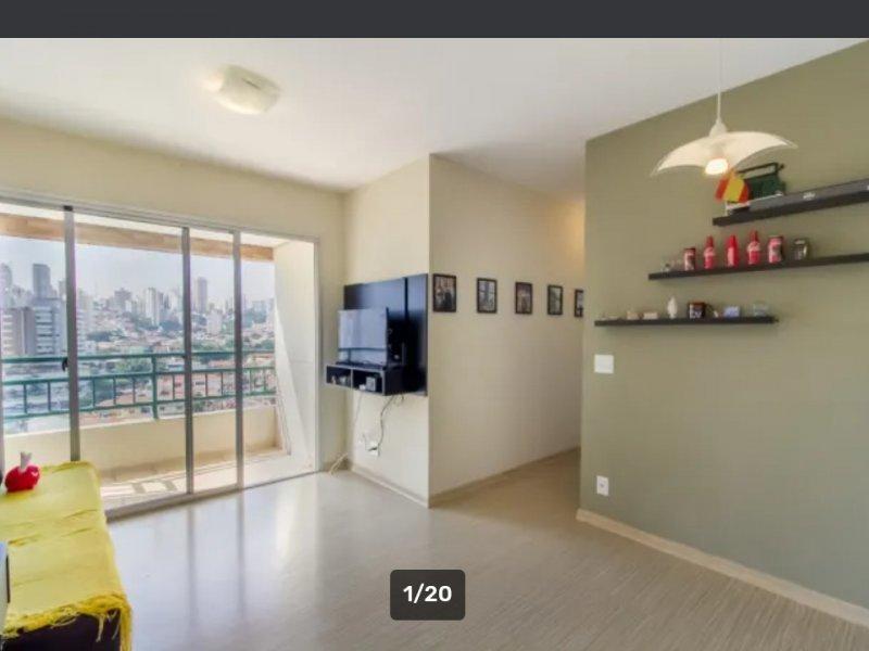 Apartamento à venda Pompéia com 55m² e 2 quartos por R$ 550.000 - 964704930-screenshot-20210323-095742-chrome.jpg