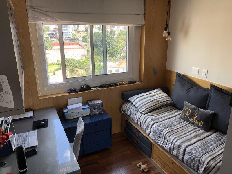 Apartamento para alugar Vila Mariana com 222m² e 4 quartos por R$ 23.000 - 1936916700-98d44651-0fd8-463b-bc83-c8ea823efc91.jpeg