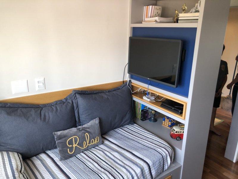 Apartamento para alugar Vila Mariana com 222m² e 4 quartos por R$ 23.000 - 259463510-0c7791c4-2adc-4946-b5b8-ab469a5d1210.jpeg
