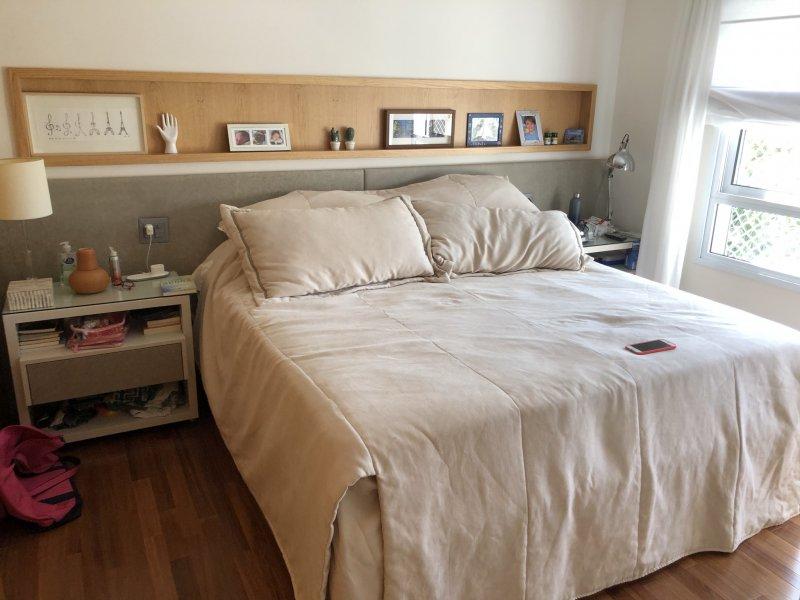 Apartamento para alugar Vila Mariana com 222m² e 4 quartos por R$ 23.000 - 315998288-3888298c-37c8-41c8-933e-142a075d940e.jpeg