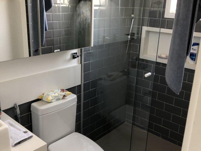 Apartamento para alugar Vila Mariana com 222m² e 4 quartos por R$ 23.000 - 759055663-819346f1-cf9e-4ff0-acaf-05f15dbea484.jpeg