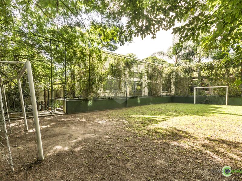 Apartamento à venda Petrópolis com 89m² e 2 quartos por R$ 870.000 - 1839214819-3f59c47f62769f1b9f0cbd2309aee3fa.png