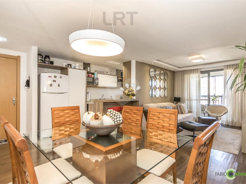Apartamento à venda Petrópolis com 89m² e 2 quartos por R$ 870.000 - 465707356-5e9528b984dd3700ce0844e91910cdd9.png