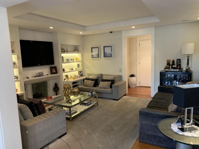 Apartamento à venda Pompéia com 174m² e 4 quartos por R$ 1.690.000 - 75d0fce9-c083-44c4-bc3f-1df63133a6ea.jpeg