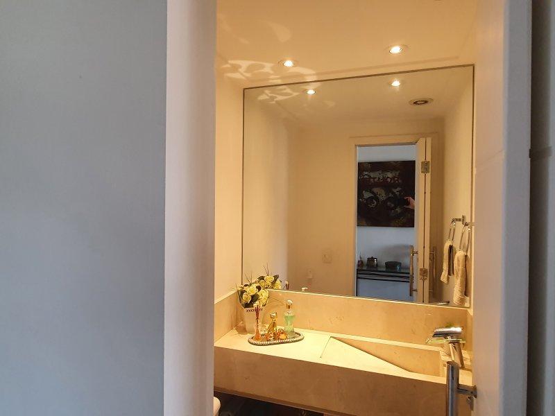 Apartamento à venda Butantã com 109m² e 2 quartos por R$ 782.000 - 1020605525-20201128-105414.jpg