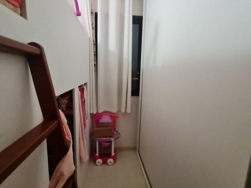 Apartamento à venda Centro com 92m² e 3 quartos por R$ 400.000 - 1690277936-20210420-184728.jpg