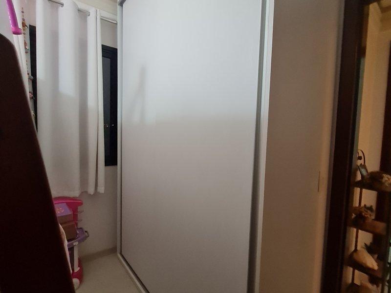 Apartamento à venda Centro com 92m² e 3 quartos por R$ 400.000 - 2140847661-20210420-184731.jpg