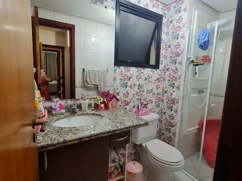 Apartamento à venda Centro com 92m² e 3 quartos por R$ 400.000 - 215067544-20210420-184749.jpg