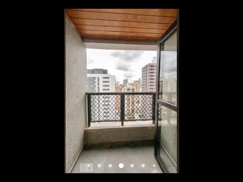 Apartamento à venda Cambuí com 50m² e 1 quarto por R$ 350.000 - 1375174723-877be314-de85-47e9-bad0-4ce1a8b61bb6-1-201-a.jpeg