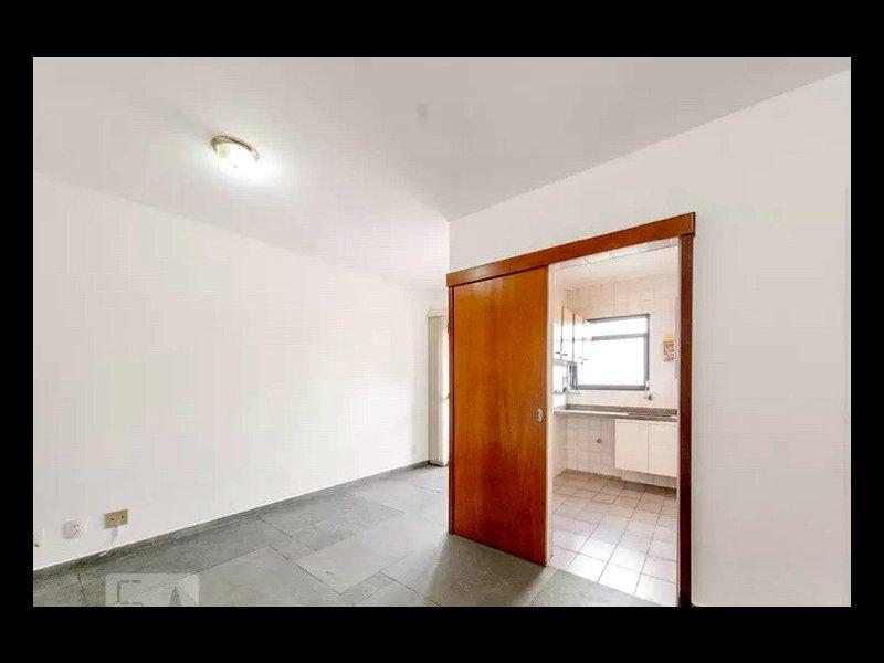Apartamento à venda Cambuí com 50m² e 1 quarto por R$ 350.000 - 2085764017-4d6d3b66-7b3f-40a5-8ff7-5d8bb0616377-1-201-a.jpeg