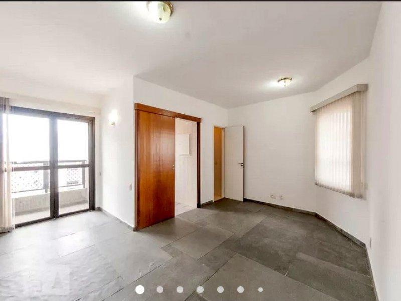 Apartamento à venda Cambuí com 50m² e 1 quarto por R$ 350.000 - 2134967359-07d54439-b7a8-4420-98ca-4eb643d418fb-1-201-a.jpeg