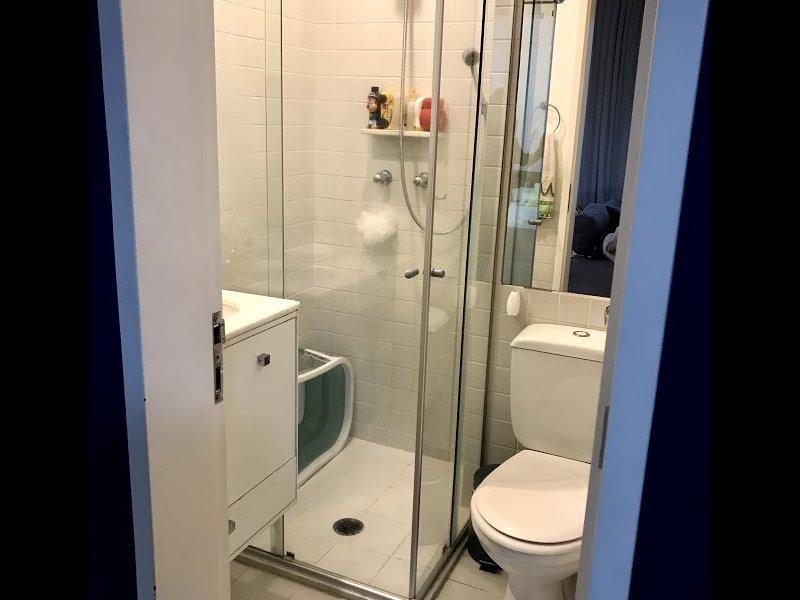 Apartamento à venda Perdizes com 57m² e 2 quartos por R$ 650.000 - 1999871057-img-7366.jpg