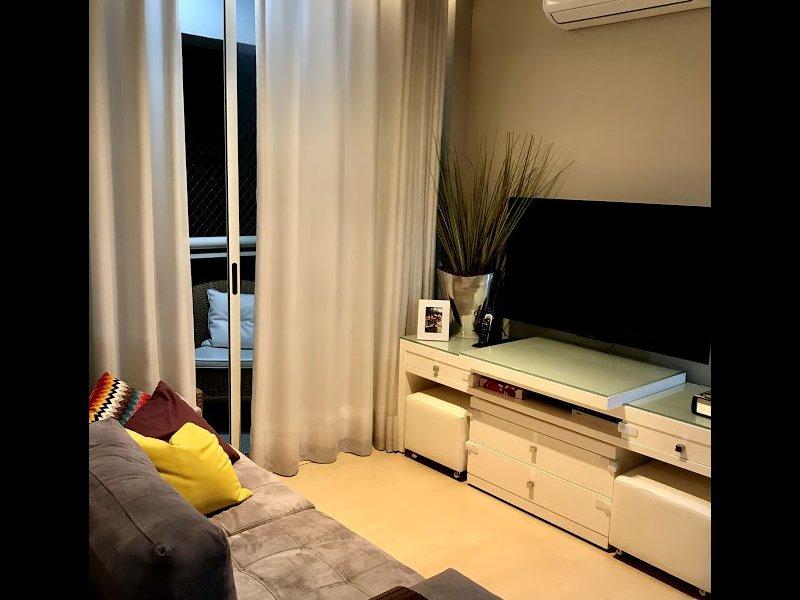 Apartamento à venda Perdizes com 57m² e 2 quartos por R$ 650.000 - 238810306-img-7369.jpg
