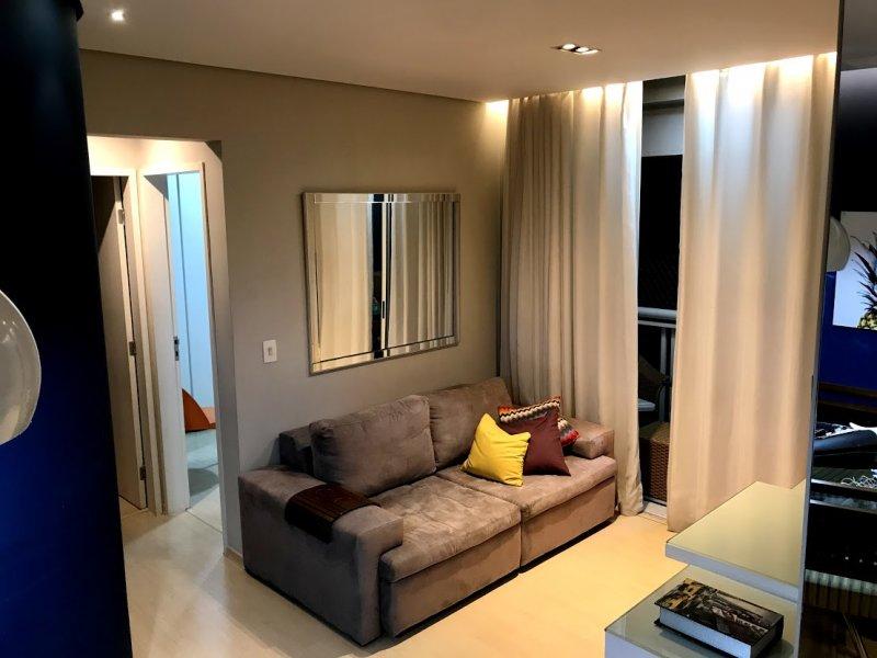 Apartamento à venda Perdizes com 57m² e 2 quartos por R$ 650.000 - 623320006-img-7371.jpg