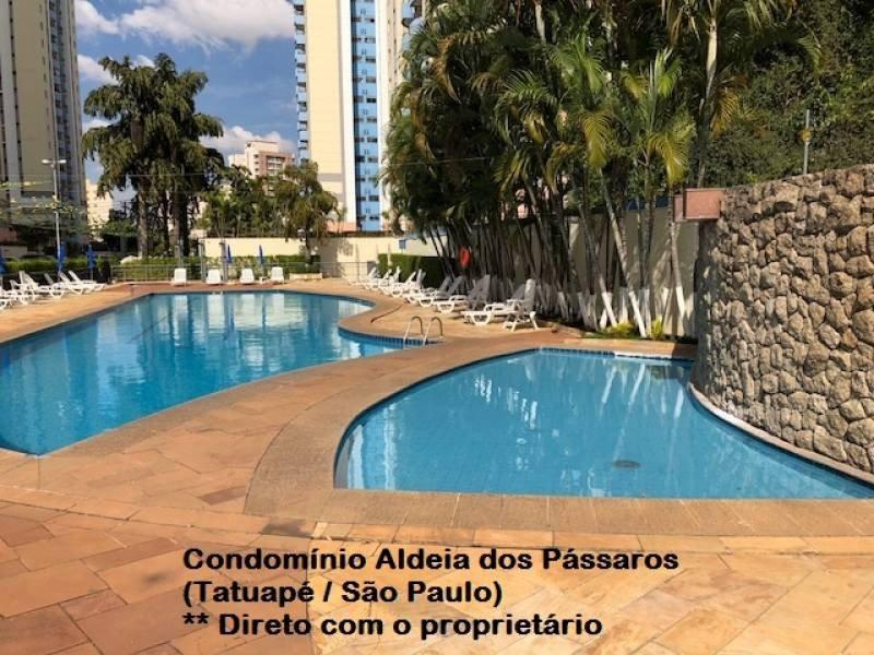 Apartamento à venda Tatuapé com 67m² e 2 quartos por R$ 355.000 - 1732890391-865486-1.jpg