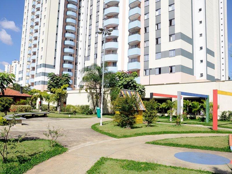 Apartamento à venda Tatuapé com 67m² e 2 quartos por R$ 355.000 - 644877294-aldeia2.jpg