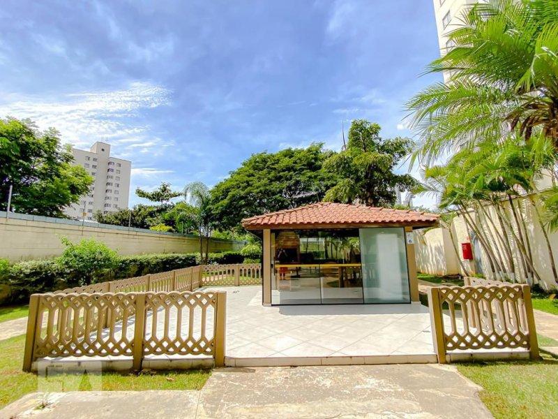 Apartamento à venda Tatuapé com 67m² e 2 quartos por R$ 355.000 - 967379134-893236930-364.JPG