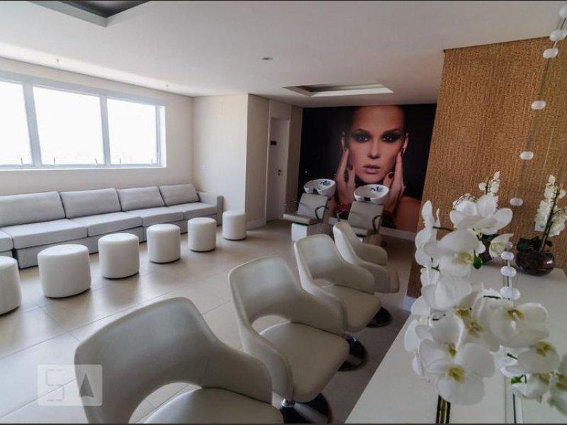 Apartamento à venda Tatuapé com 43m² e 1 quarto por R$ 359.000 - 1371933398-219829e1-65e2-4110-b2a5-e88da9e7ff72.jpg