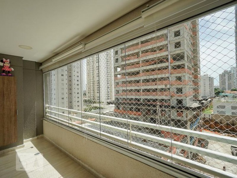 Apartamento à venda Tatuapé com 43m² e 1 quarto por R$ 359.000 - 1449281775-8adbee5a-25ea-4f1c-abfc-9b54fa442828.jpg
