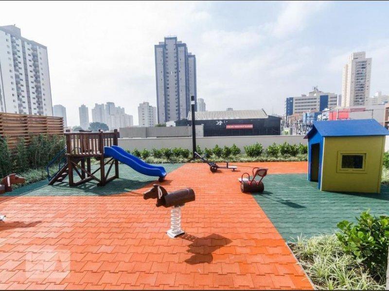 Apartamento à venda Tatuapé com 43m² e 1 quarto por R$ 359.000 - 16969802-7341444f-5484-4be9-851a-df23e94ef849.jpg