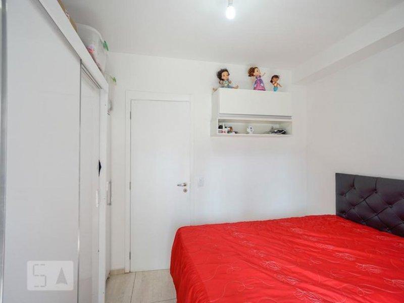 Apartamento à venda Tatuapé com 43m² e 1 quarto por R$ 359.000 - 380263034-ed5f64af-9225-4e78-a5ed-6166d6c8a8e7.jpg