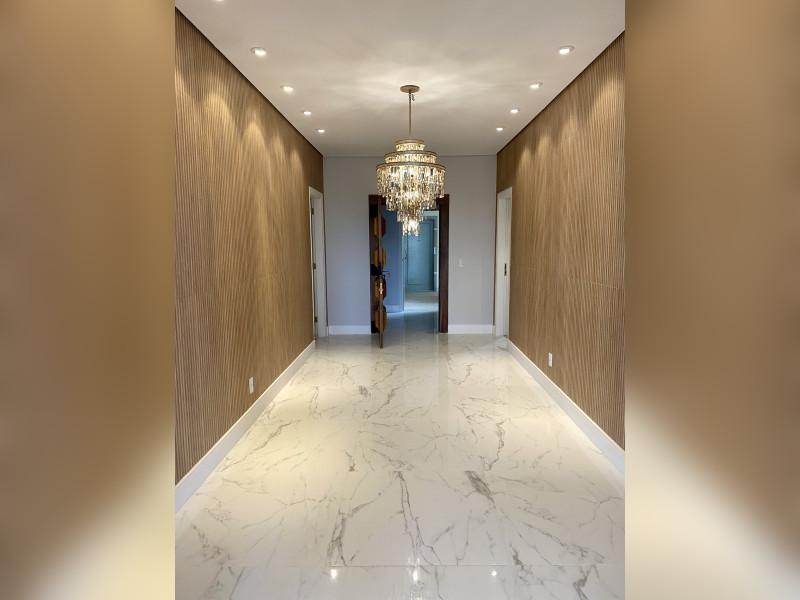 Apartamento à venda Higienópolis com 515m² e 4 quartos por R$ 5.500.000 - 08fa8c16-0726-41f9-9219-fa95795d5058.jpeg