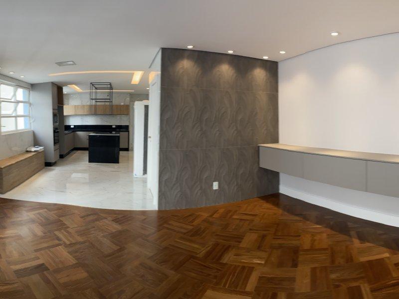 Apartamento à venda Higienópolis com 515m² e 4 quartos por R$ 5.500.000 - 1674969308-a9334aae-4fa2-4c03-85e1-e840fb42b19c.jpeg