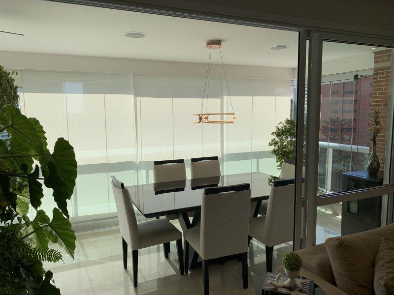 Apartamento à venda Vila Andrade com 104m² e 3 quartos por R$ 895.000 - 138705107-b04426b4-3092-494c-bfda-e77a208704fe.jpeg