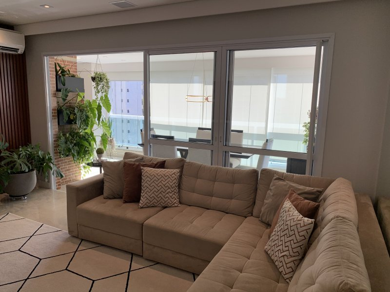 Apartamento à venda Vila Andrade com 104m² e 3 quartos por R$ 895.000 - 2048413993-80ce636f-8b6e-45d5-b41a-0bf2458915eb.jpeg
