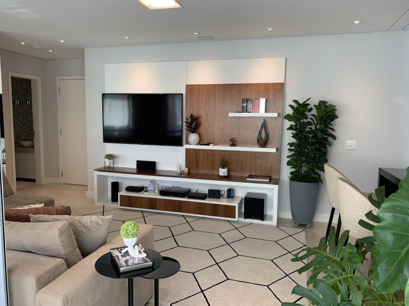 Apartamento à venda Vila Andrade com 104m² e 3 quartos por R$ 895.000 - 253810357-6b38322e-820c-4451-9a9a-7aa824c2f1c5.jpeg