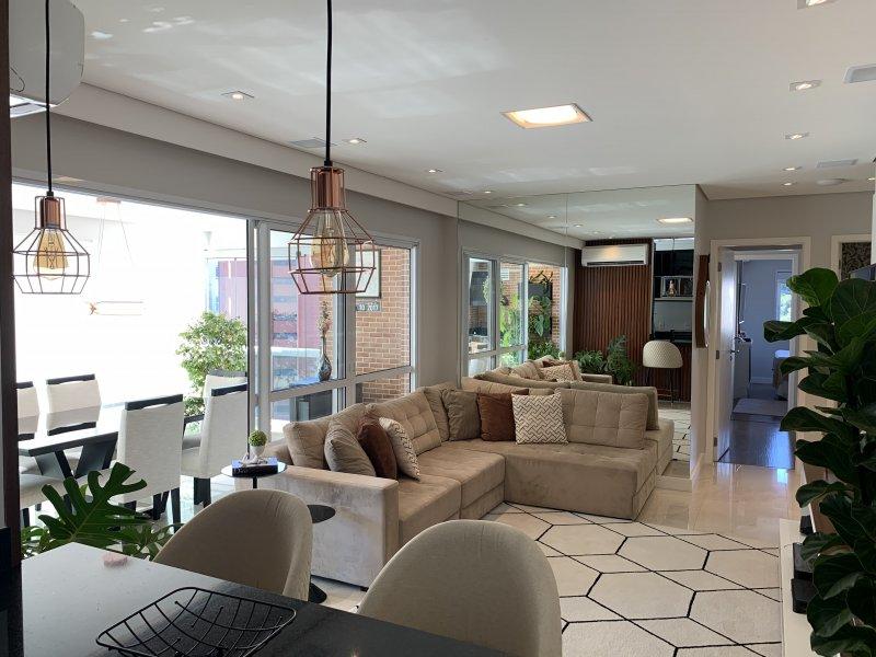 Apartamento à venda Vila Andrade com 104m² e 3 quartos por R$ 895.000 - 25615829-16b92d6c-7a65-45b6-be4d-6497dde19437.jpeg