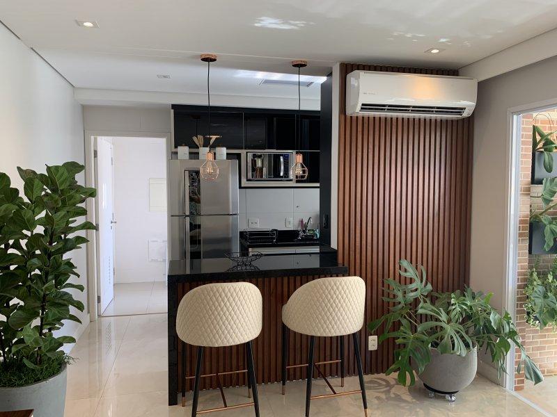 Apartamento à venda Vila Andrade com 104m² e 3 quartos por R$ 895.000 - 716864497-109a43e0-73b8-4219-be6f-1bd1120ea5f4.jpeg