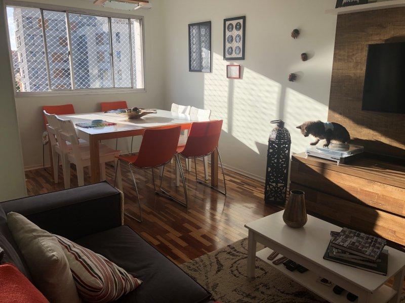 Apartamento à venda Perdizes com 78m² e 2 quartos por R$ 635.000 - 1211884822-427d5a4d-bbdb-46bf-88d9-a774874a3517.jpeg