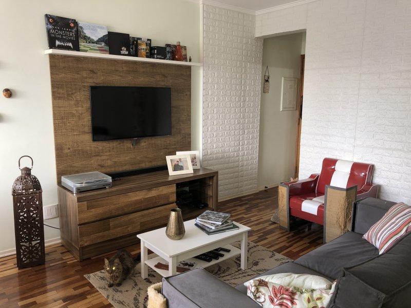 Apartamento à venda Perdizes com 78m² e 2 quartos por R$ 635.000 - 1486373184-72111503-871a-4f0a-adf1-40f1e9d97e7e.jpeg