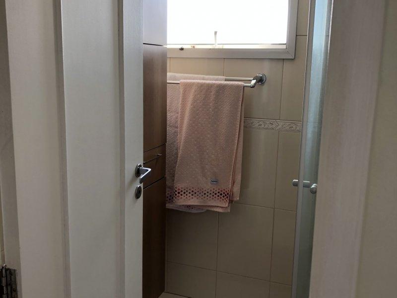Apartamento à venda Perdizes com 78m² e 2 quartos por R$ 635.000 - 1724733560-e980017f-d2a4-4d7a-a9b9-4cb01b503d0c.jpeg