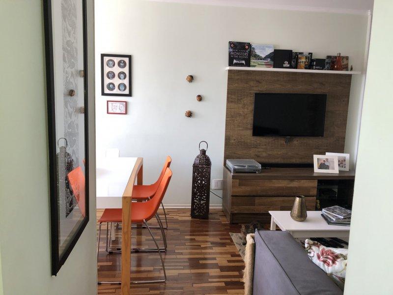 Apartamento à venda Perdizes com 78m² e 2 quartos por R$ 635.000 - 334113387-4ca6cd3e-de54-431f-ac4b-81963636dce3.jpeg
