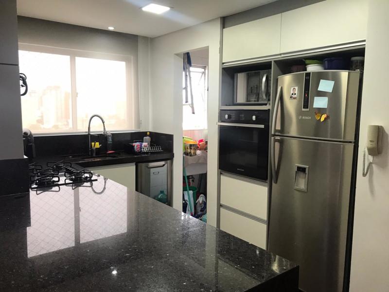 Apartamento à venda Cabral com 72m² e 3 quartos por R$ 450.000 - photo-2021-05-03-16-43-32-2.jpg