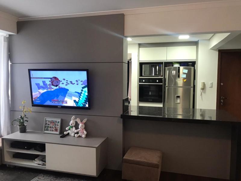 Apartamento à venda Cabral com 72m² e 3 quartos por R$ 450.000 - photo-2021-05-03-16-43-32-4.jpg