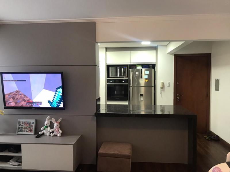 Apartamento à venda Cabral com 72m² e 3 quartos por R$ 450.000 - photo-2021-05-03-16-43-32-5.jpg