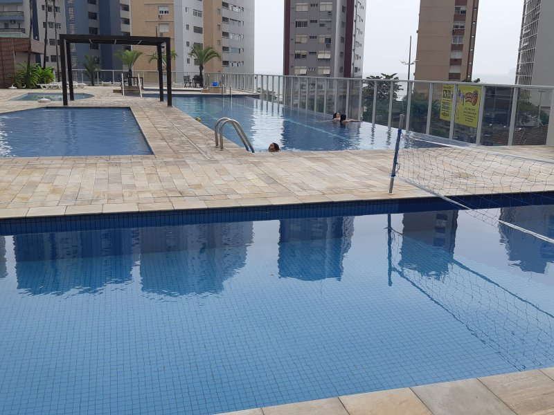 Apartamento à venda José Menino com 134m² e 4 quartos por R$ 980.000 - 8574968-20191213-145606.jpg