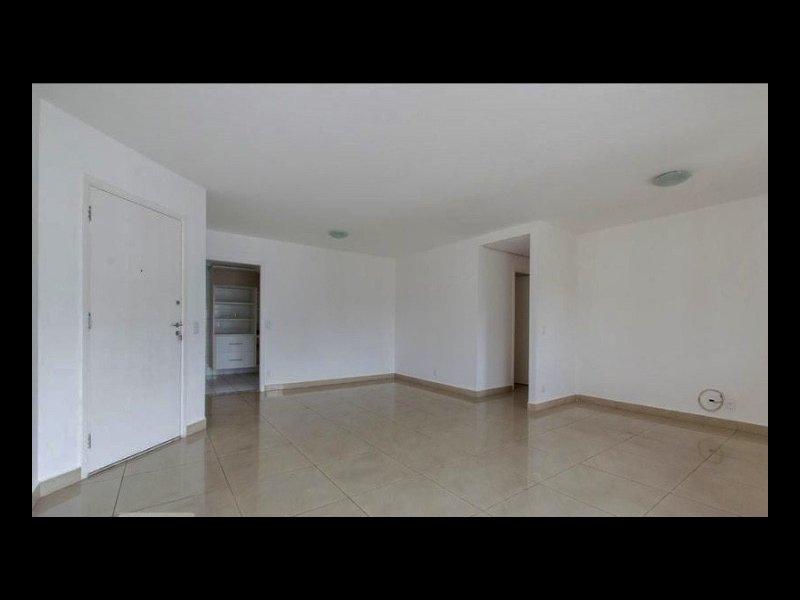 Apartamento à venda Vila Andrade com 95m² e 3 quartos por R$ 670.000 - 1972505481-b05312a9-afe6-4b38-a2f6-f2bebaffeb9a.jpeg