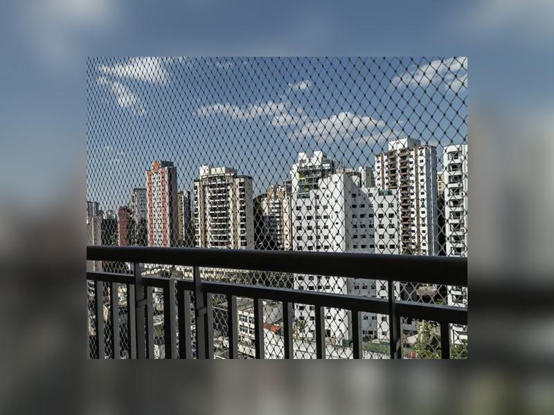 Apartamento à venda Vila Andrade com 95m² e 3 quartos por R$ 670.000 - 19cc2920-60e7-49a2-ad74-8ded111f7340.jpeg