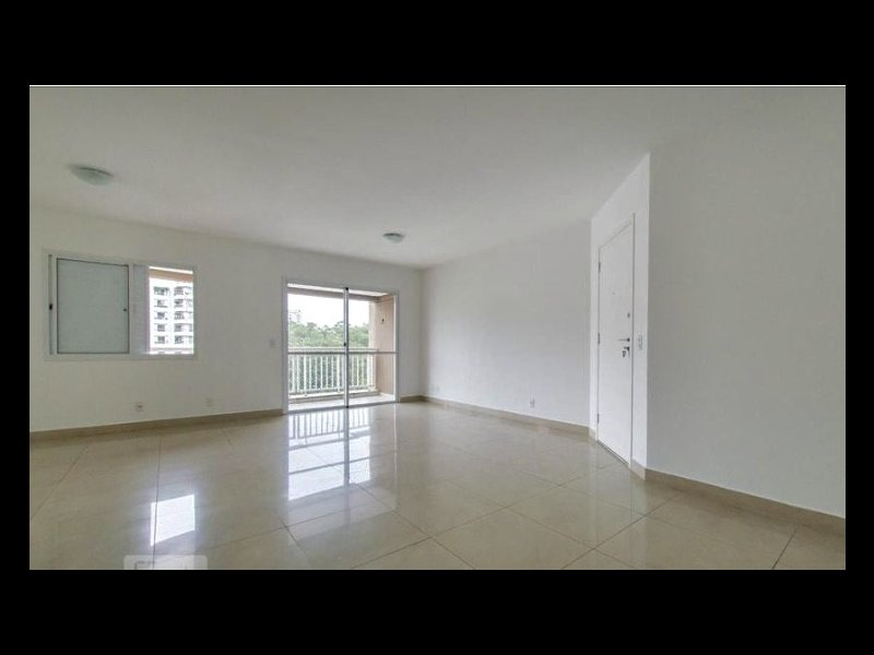 Apartamento à venda Vila Andrade com 95m² e 3 quartos por R$ 670.000 - 793090068-c721367b-4b59-4b3c-a99c-fe73eefa2e95.jpeg