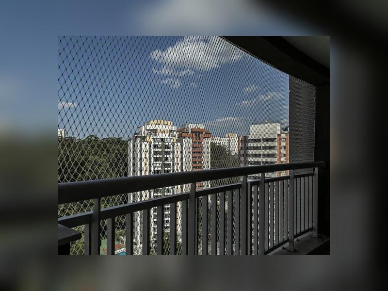 Apartamento à venda Vila Andrade com 95m² e 3 quartos por R$ 670.000 - bf23398a-191d-4ee8-845f-55c7b1e1b13e.jpeg